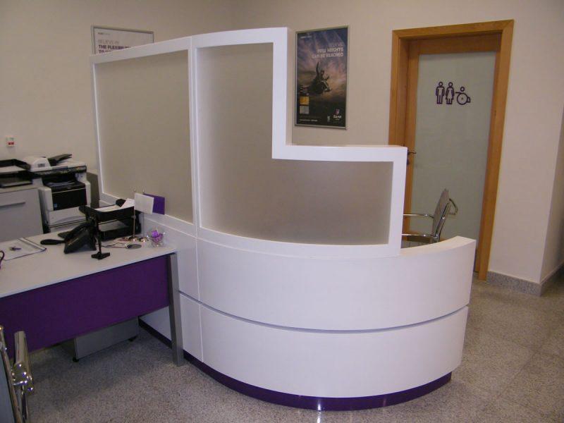 office partition DSCF6083