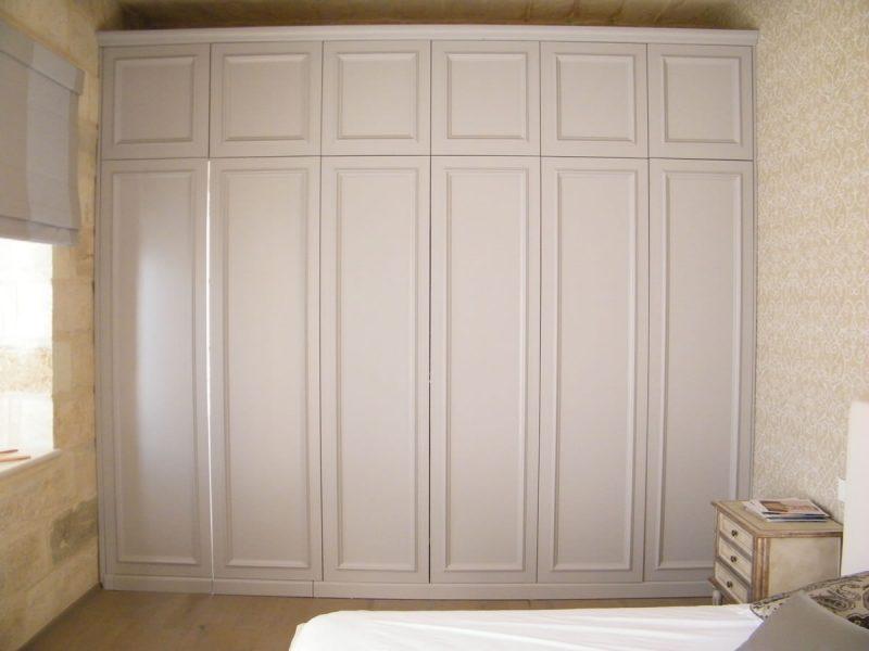 wardrobe DSCF6095